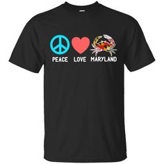 Hi everybody!   Maryland Flag Shirts USA State Peace Love Maryland T-Shirt   https://zzztee.com/product/maryland-flag-shirts-usa-state-peace-love-maryland-t-shirt/  #MarylandFlagShirtsUSAStatePeaceLoveMarylandTShirt  #MarylandPeaceT #FlagState #ShirtsLove #USA #State #PeaceShirt #LoveShirt #Maryland #TShirt #Shirt # #