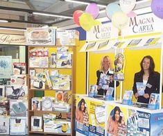 Promozioni Top Service clicca sul link�http://www.topservicesv.it