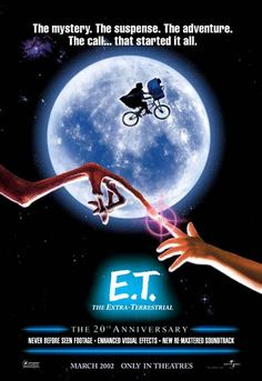 #my favorite movies