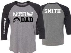 773c384e1 28 Best Wrestling shirt images | Wrestling shirts, Sports, Wrestling ...