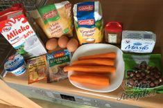 18744_250x166 Kefir, Sausage, Meat, Food, Lemon, Top Recipes, Food Food, Sausages, Essen