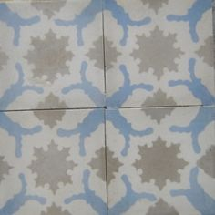 In Stock Collection Cuban Tropical Tile Co Manufacturers Of - Cuban tile for sale