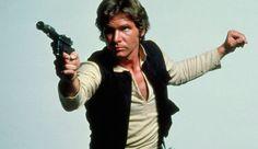 Director Chris Miller comparte foto de película de Han Solo - http://yosoyungamer.com/2016/05/director-chris-miller-comparte-foto-de-pelicula-de-han-solo/