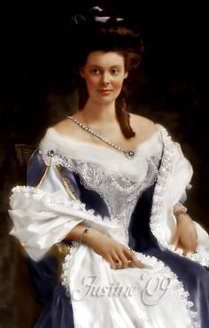 images of princess cecilie of prussia - Google Search