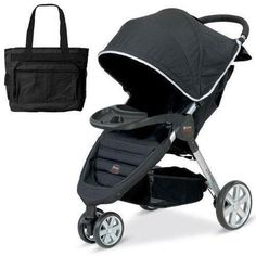 44 Best Britax Convertible Car Seat Images In 2013