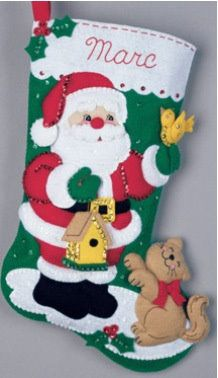 Truques: Christmas boot to decorate your home Christmas Time, Christmas Crafts, Christmas Ornaments, Snowman Quilt, Felt Stocking, Xmas Stockings, Galaxy Wallpaper, Decorating Your Home, Quilts