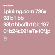 i.pinimg.com 736x 98 b1 bb 98b1bbcffb1fde19701b24c991e7e10f.jpg