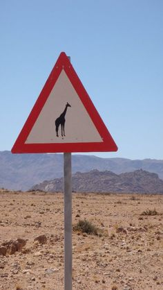 Namibie http://www.baravoyages.com