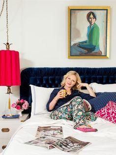Emily-Henderson-Bedroom