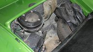 1974 Lotus Europa Special - 10 - Thumbnail