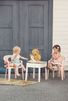 MeMini SS18 Chair, Furniture, Home Decor, Decoration Home, Room Decor, Home Furnishings, Stool, Home Interior Design, Chairs