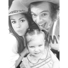 they don't know about us ❤ liked on Polyvore featuring harlena/sarry and selena gomez