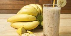 Derreta a gordura da sua barriga com apenas 1 copo por dia desta incrível bebida | Cura pela Natureza
