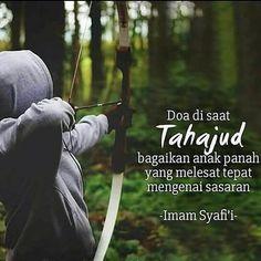 Hadith Quotes, Muslim Quotes, Quran Quotes, Islamic Inspirational Quotes, Islamic Quotes, Motivational Quotes, Ali Bin Abi Thalib, Best Quotes, Life Quotes