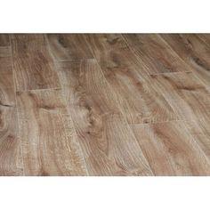 Alloc Original Castle Oak Laminate Flooring Discover