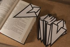 Skyrim bookmark