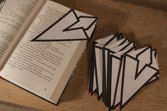 Skyrim bookmark