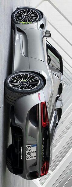 PORSCHE 918 SPYDER $1,300,000 by Levon