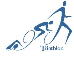 What is a Triathlon? As the name suggests, the triathlon is an endurance sports consisting of three events: swimming, cycling and running. History The triathlon began in 1974 with the San Diego Track Club. What Is A Triathlon, Triathlon Ironman, Sprint Triathlon, Triathlon Training, Triathlon Humor, Triathalon, Bike Run, Black And Grey Tattoos, Tattoo Black