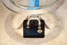 DAY 6:  DIOR INSPIRED     'Lady Dior As Seen By' exhibition at Triennale di Milano | Fashion | Wallpaper* Magazine: design, interiors, architecture, fashion, art