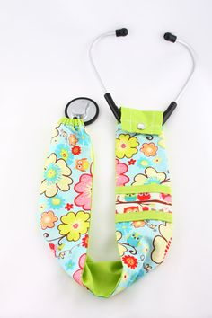 Stethoscope Cover Stethoscope Covers by AnnabelsAccessories