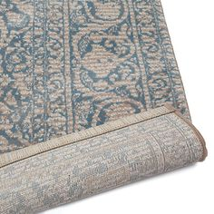 Buy John Lewis & Partners Otello Rug, Turquoise from our Rugs range at John Lewis & Partners. Free Delivery on orders over Dark Colors, Colours, Carpet Shops, Polyester Rugs, Accent Colors, John Lewis, Turquoise, Contemporary, Blanket