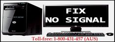 Call 1-800-431-457 to know How to Troubleshoot HP Computer Not Displaying on Monitor find the right way here by computer experts with step-by-step process to fix the HP computer not displaying monitor issue. HP computer not displaying anything on monitor screen may be because of many reasons and following these steps can solve such issues with back-to-back online #HP_support offered by certified technicians to fix such issues remotely with right solution.