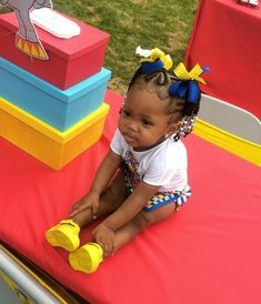 hair styles for girls kids black braids hairstyles picture clem 2859 | d2859b5e77bea7aafa46de474bcaccdd