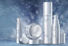Introducing @PerriconeMD H2 Elemental Energy #Skincare Collection on http://www.styleforfree.com/#stylebuzz