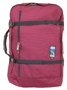 a2be9d38ae leisure and business travel packing list - travel light - leisure travel  luggage