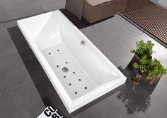Whirlpool Baden Badkamer : Besten wellness home bilder auf relax whirlpools