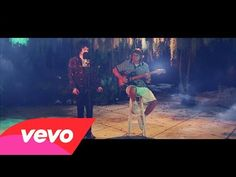 ▶ Mike Oldfield - Moonshine - YouTube