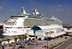 Get Affordable Cruise Ship Parking At Galveston Port Of - Cheap cruise from galveston
