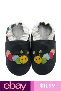 771d86f39cd6b ... shoeszoo caterpillar dark blue 12-18m S soft leather baby shoes the  best 84d04 92677 ...