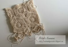 This Cardigan is done, new post here.   It's growing...      Sleeve              I finally started to make charts in Inkscape. I was kick...