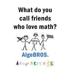 "30 Cheesy Math Jokes That'll Make ""Sum"" of Your Students LOLCheesy math jokes. Math Teacher Humor, Math Humor, Student Jokes, Teaching Humor, Love Math, Fun Math, Math Math, Math Classroom, Math Fractions"