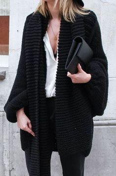 10 x minimalistische outfits die je nu moet stelen! | StyleMyDay