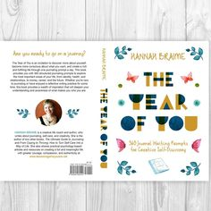 hannahs3 picked a winning design in their book cover contest. For just $399 they received 80 designs from 6 designers.