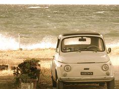 Plan alvast vitamine zon in aan de Adriatische kust - Hobby