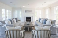 Exceptional development, construction, and design services on Nantucket