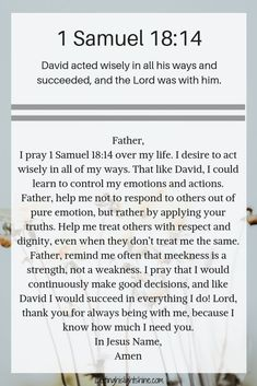 w near to Him, He will draw near to us. Stop, absorb, and pray. Prayer Scriptures, Bible Prayers, Faith Prayer, God Prayer, Prayer Quotes, Power Of Prayer, Bible Verses Quotes, Bible Verses About Faith, Faith Scripture