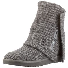 9d3d2c79127 51 Best Stuff to Buy images in 2013 | Ugg winter boots, Black Boots ...