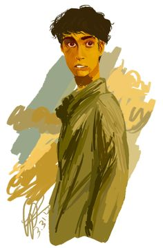 Pi Patel by freakypencils on DeviantArt Suraj Sharma, Life Of Pi, In The Flesh, Reign, Campaign, English, Deviantart, Sun, Drawings