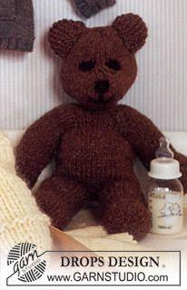Ideas for crochet socks pattern free drops design Crochet Sock Pattern Free, Crochet Amigurumi Free Patterns, Crochet Flower Patterns, Baby Knitting Patterns, Baby Patterns, Free Crochet, Hat Crochet, Crochet Stitches, Drops Design