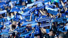 @Paderborn07 fans #9ine Sc Paderborn 07, Fans, Movies, Movie Posters, Football Soccer, Films, Film Poster, Cinema, Movie