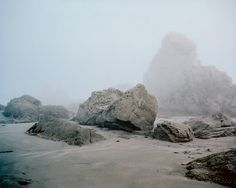 Peaceful Landscapes Photographs by Cody Cobb   Netfloor USA