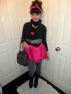 Pretty, Blog, Style, Fashion, Moda, Fashion Styles, Fashion Illustrations, Stylus