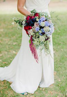 WA-teepee-wedding-teneile-kable