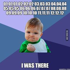 Kids today will never know. - 9GAG