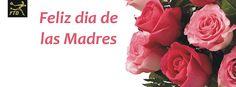 Floreria en Cancún. Envío de flores en Cancún a domicilio. www.floreriazazil.com #floreriascancun #floreriacancun #floreriazazil #envioflorescancun
